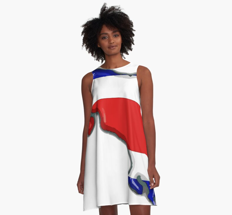 costa rican dress You searched for: costa rica etsy is the home to thousands of handmade, vintage , and one-of-a-kind products and gifts related to your search no matter what.