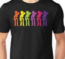 Kanti Skittles Unisex T-Shirt