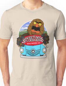 Sweetums Studebakers Unisex T-Shirt