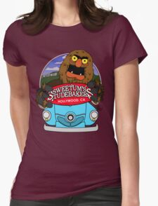 Sweetums Studebakers T-Shirt