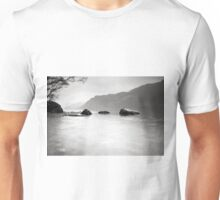 Third Rock From The Shore Unisex T-Shirt
