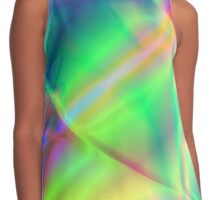 Glimmer of Hope Contrast Tank