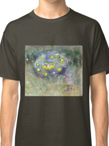 spiritomb pokemon ghost Classic T-Shirt