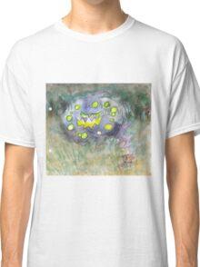 spiritomb pokemon ghost Classic T-Shirt