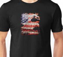 GBNF Unisex T-Shirt