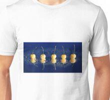 cherry Unisex T-Shirt