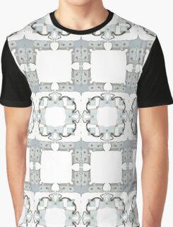 diamonds 1 Graphic T-Shirt