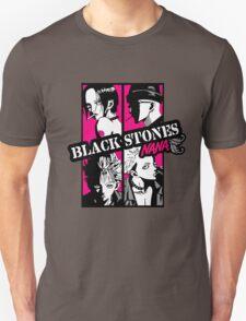 Nana Black Stones T-Shirt