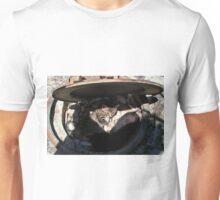 Kitten Stew Unisex T-Shirt