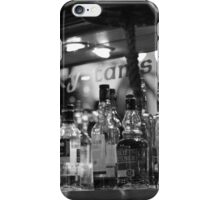Beautiful Bar iPhone Case/Skin