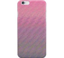 video-673236 iPhone Case/Skin