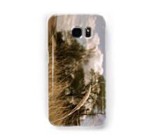 Blown Samsung Galaxy Case/Skin