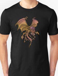 Mi Go Unisex T-Shirt