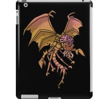 Mi Go iPad Case/Skin