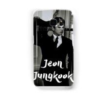 Jungkook Samsung Galaxy Case/Skin