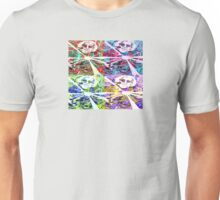 Jerome 11 - MultiJerry 1 Unisex T-Shirt