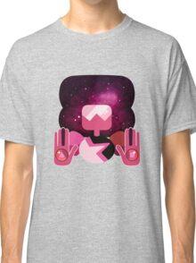 Garnet - Nebula Classic T-Shirt