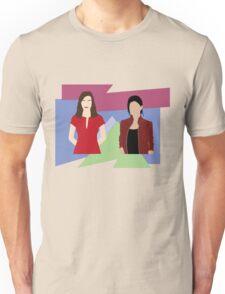 Kalicia Unisex T-Shirt