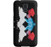 Dreams From Space Samsung Galaxy Case/Skin