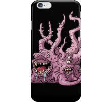 Shoggoth iPhone Case/Skin