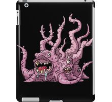 Shoggoth iPad Case/Skin