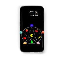Summon PacMan! Samsung Galaxy Case/Skin