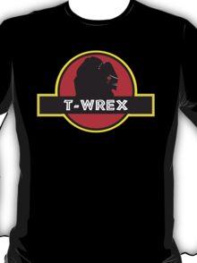 T-Wrex T-Shirt