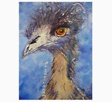 Emu - Got My Eye On You! Unisex T-Shirt