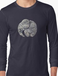 Elephant Ice 2 T-Shirt