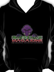 Monster Magic T-Shirts & Hoodies T-Shirt