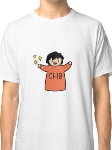 Fabulous Percy Jackson  Classic T-Shirt