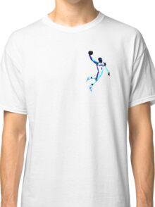 russell westbrook contrast design  Classic T-Shirt