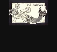 FIJI MERMAID Unisex T-Shirt