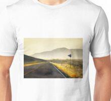 akwarelka 128 Unisex T-Shirt