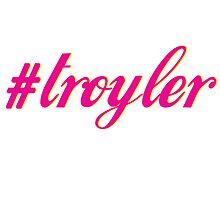 Troyler by praaladida