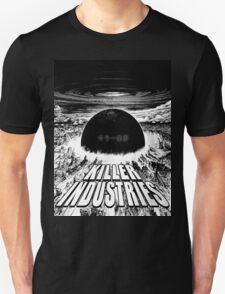 Killer Industries - TETSUO Unisex T-Shirt