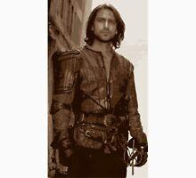 D'Artagnan Unisex T-Shirt