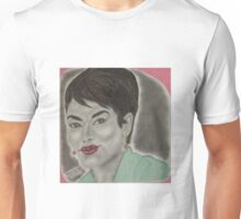 an American actress and film director Unisex T-Shirt