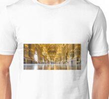 Opera House, Paris Unisex T-Shirt