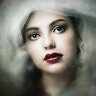 Timeless by Jennifer Rhoades