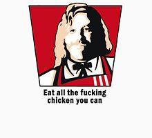 Sandor Clegan's fried chicken Unisex T-Shirt
