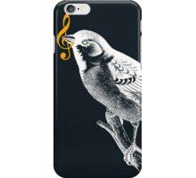 Dinner iPhone Case/Skin