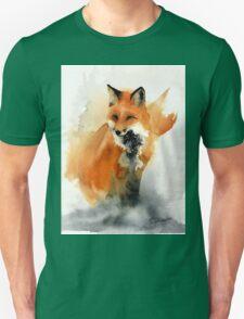 akwarelka 120 Unisex T-Shirt