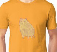 Sonic Youth Cat Unisex T-Shirt