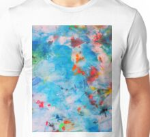 Sun Kissed Unisex T-Shirt