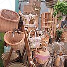 Basket Case by CreativeEm