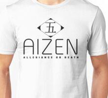 A Simple Choice Unisex T-Shirt