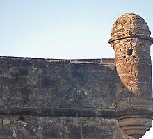 Castillo de San Marcos 08 by joeschmoe96