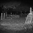Huguenot Cemetery 02 by joeschmoe96