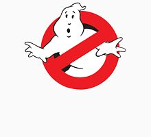 baby ghostbusters T-Shirt